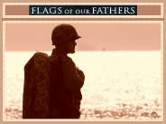 flags_of_our_fathers_wallpaper_10