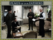 flags_of_our_fathers_wallpaper_12