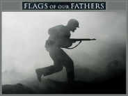 flags_of_our_fathers_wallpaper_14