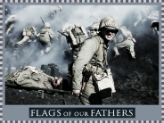 flags_of_our_fathers_wallpaper_15