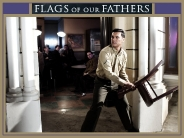 flags_of_our_fathers_wallpaper_16