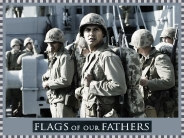 flags_of_our_fathers_wallpaper_17