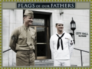 flags_of_our_fathers_wallpaper_22