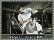 flags_of_our_fathers_wallpaper_23