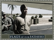 flags_of_our_fathers_wallpaper_25