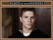 flags_of_our_fathers_wallpaper_26