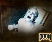 doom_wallpaper_1