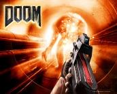 doom_wallpaper_2