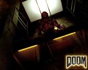doom_wallpaper_5