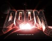 doom_wallpaper_7