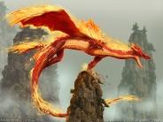 wallpaper_dragon_blade_wrath_of_fire_01_1600
