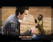 night_at_the_museum_wallpaper_1