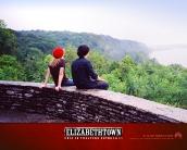 elizabethtown_wallpaper_3