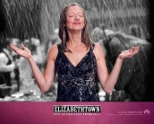 elizabethtown_wallpaper_4