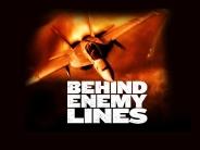 behind_enemy_lines_wallpaper_1