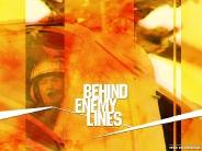 behind_enemy_lines_wallpaper_4