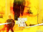 behind_enemy_lines_wallpaper_6
