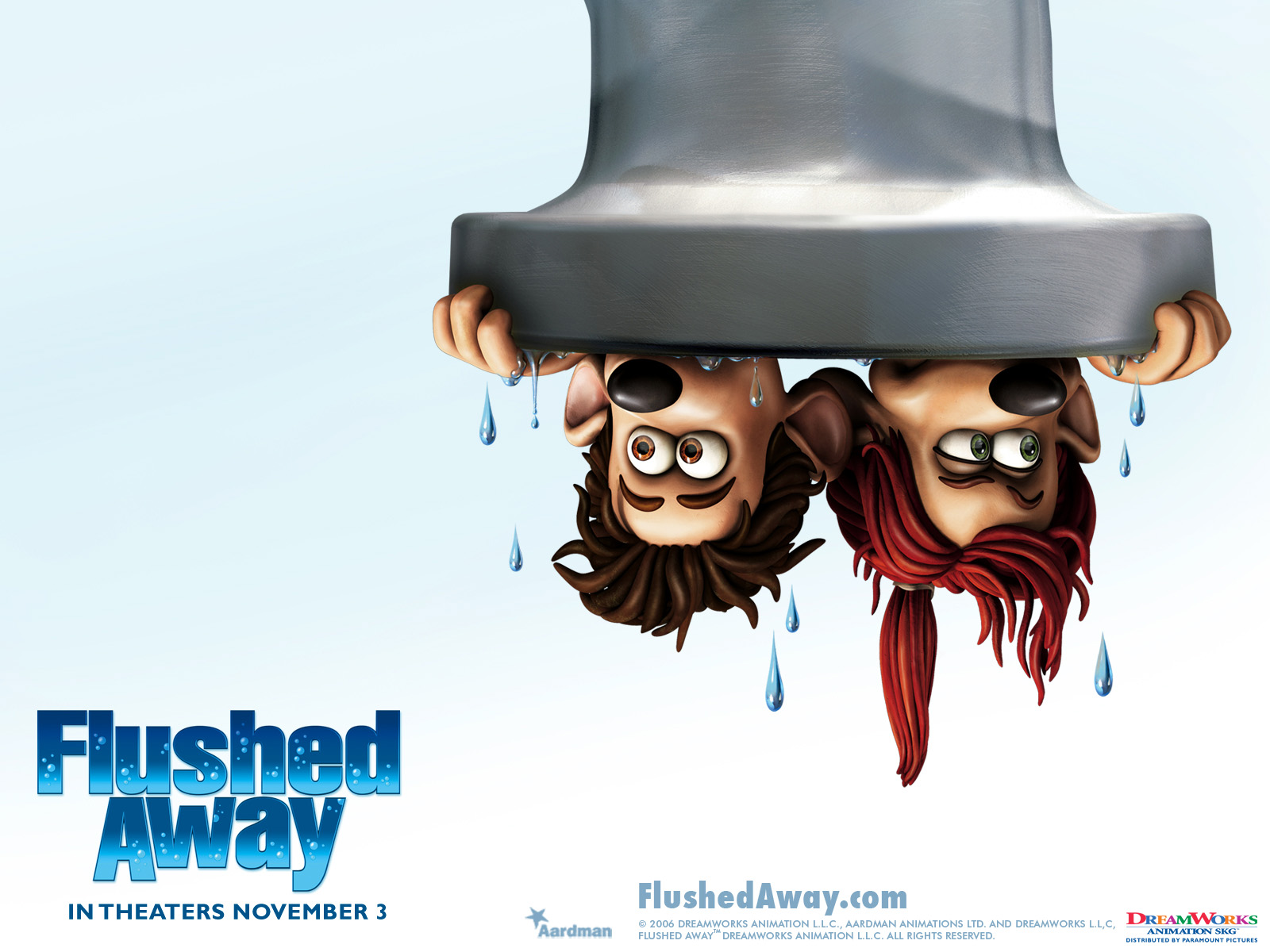 flushed_away_wallpaper_11