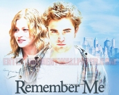 remember_me01