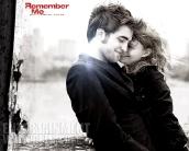 remember_me02