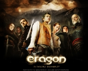 eragon_wallpaper_1