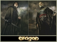 eragon_wallpaper_10