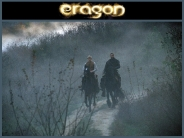 eragon_wallpaper_11