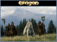 eragon_wallpaper_13