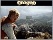 eragon_wallpaper_15
