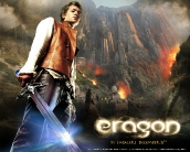 eragon_wallpaper_2