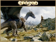 eragon_wallpaper_21