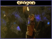 eragon_wallpaper_23