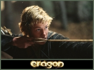 eragon_wallpaper_24