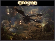eragon_wallpaper_25
