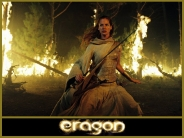 eragon_wallpaper_28