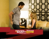 the_bounty_hunter03