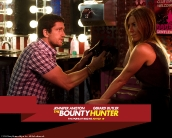 the_bounty_hunter05
