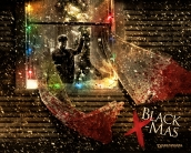 black_x-mas_wallpaper_3