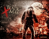 black_x-mas_wallpaper_6