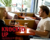 knocked_up_wallpaper_1