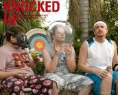 knocked_up_wallpaper_10
