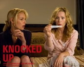 knocked_up_wallpaper_2