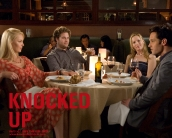 knocked_up_wallpaper_3