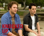 knocked_up_wallpaper_4