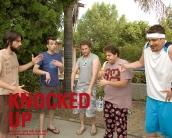 knocked_up_wallpaper_5