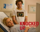 knocked_up_wallpaper_6
