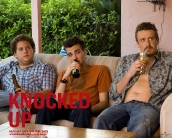 knocked_up_wallpaper_7
