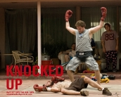 knocked_up_wallpaper_8