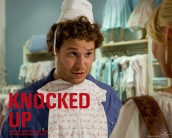 knocked_up_wallpaper_9
