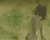 flcl_wallpapers_103